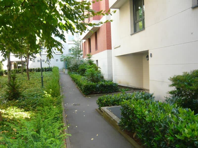 Sale apartment Paris 14ème 995000€ - Picture 19