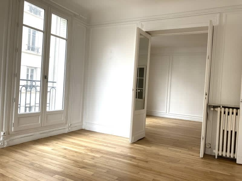 Location appartement Paris 16ème 1827€ CC - Photo 15