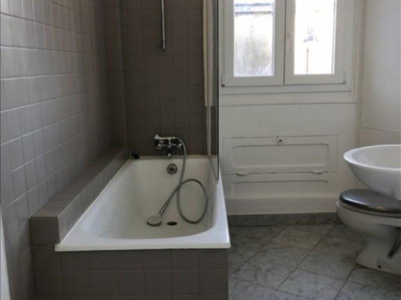 Location appartement Paris 16ème 1827€ CC - Photo 16