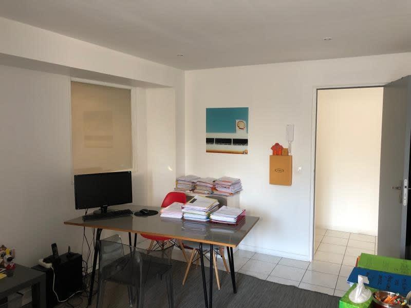 Rental office Bobigny 420€ HC - Picture 8