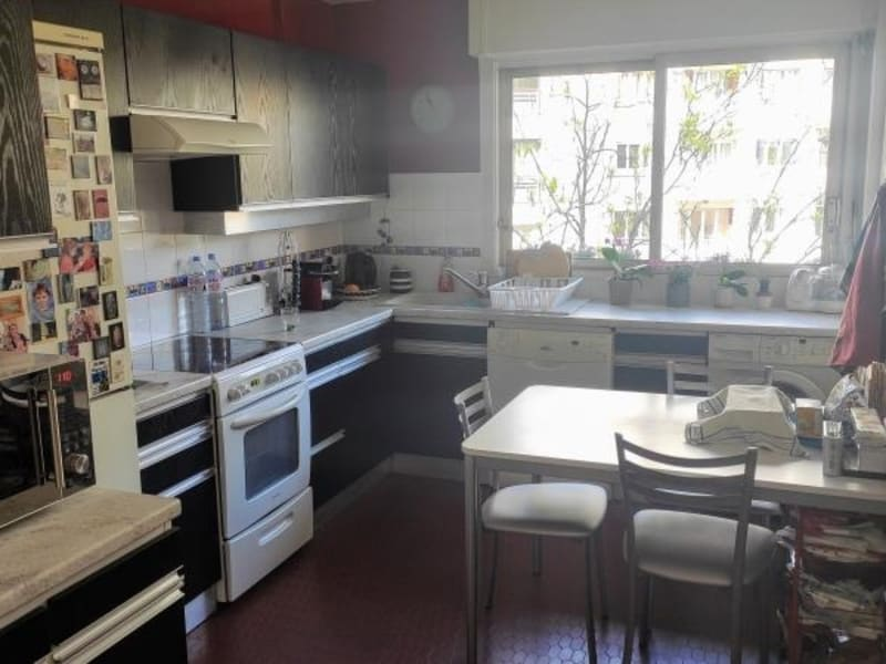 Vente appartement Paris 13ème 947000€ - Photo 12