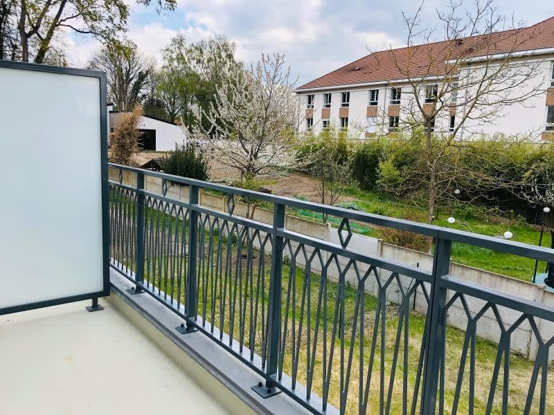 Location appartement Coubron 1150€ CC - Photo 4