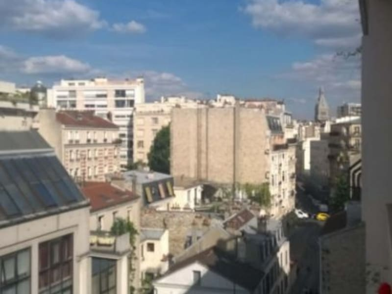 Location appartement Paris 14ème 1655€ CC - Photo 8