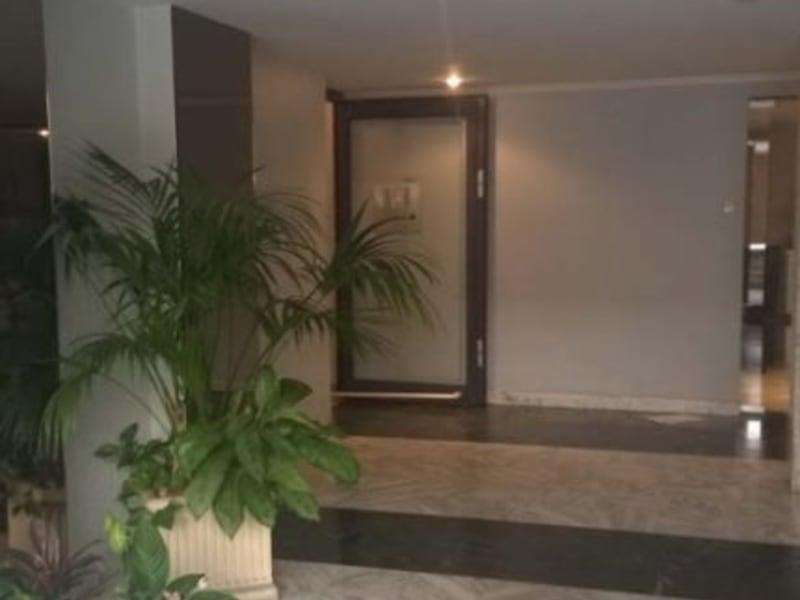 Location appartement Paris 14ème 1655€ CC - Photo 9