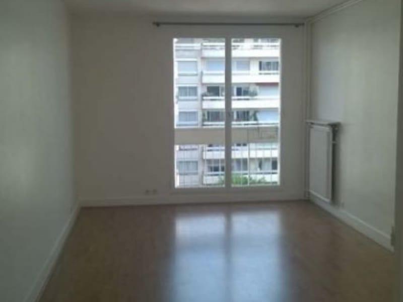 Location appartement Paris 14ème 1655€ CC - Photo 10