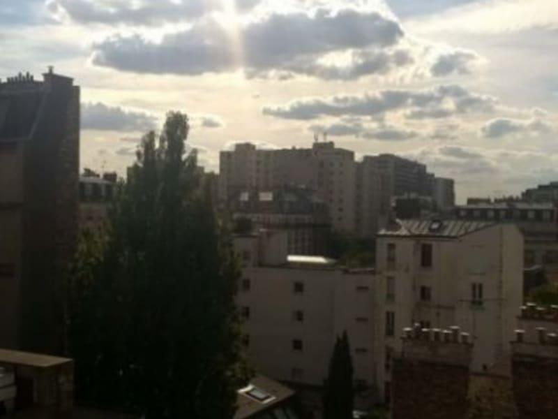 Location appartement Paris 14ème 1655€ CC - Photo 13