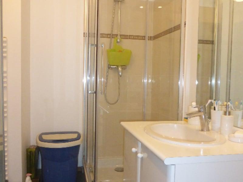 Vente appartement Massy 459000€ - Photo 11
