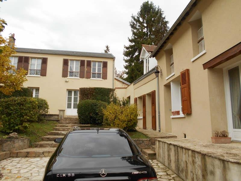 Vente maison / villa Chambly 425000€ - Photo 5