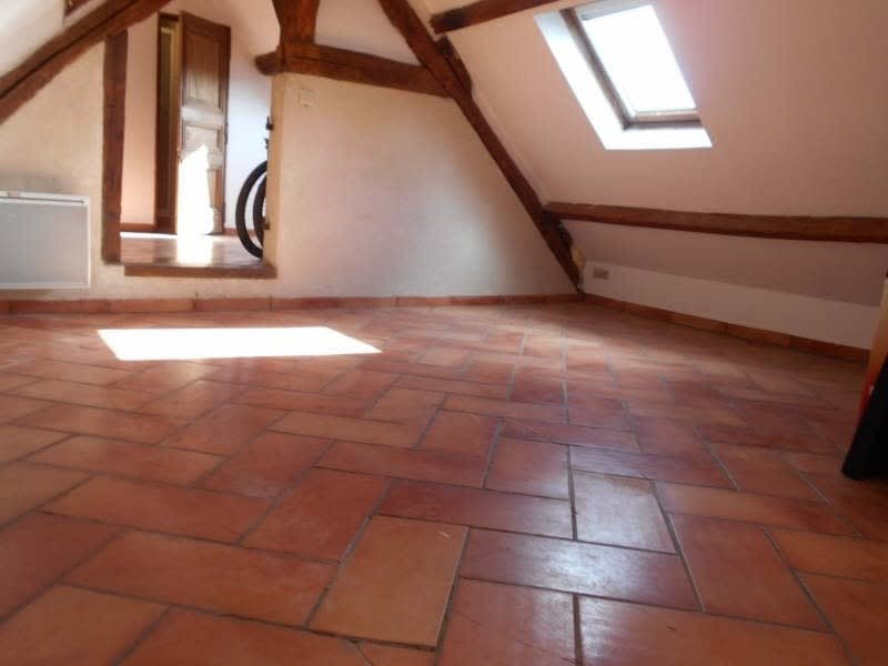 Vente appartement Le mesnil en thelle 95000€ - Photo 4