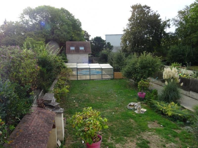 Vente maison / villa Chambly 575000€ - Photo 5