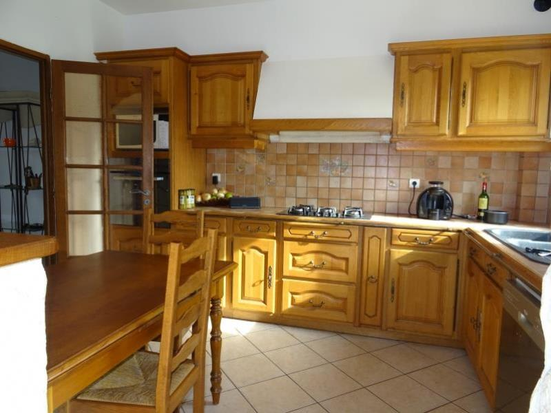 Vente maison / villa Chambly 575000€ - Photo 7