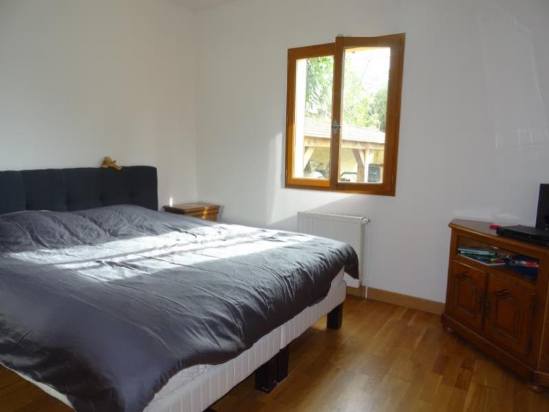 Vente maison / villa Chambly 575000€ - Photo 8