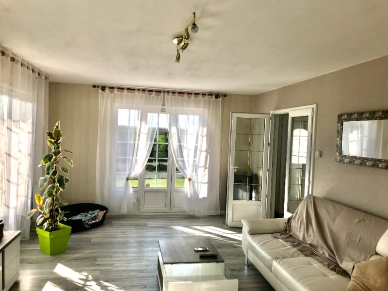 Vente maison / villa Chambly 498000€ - Photo 8