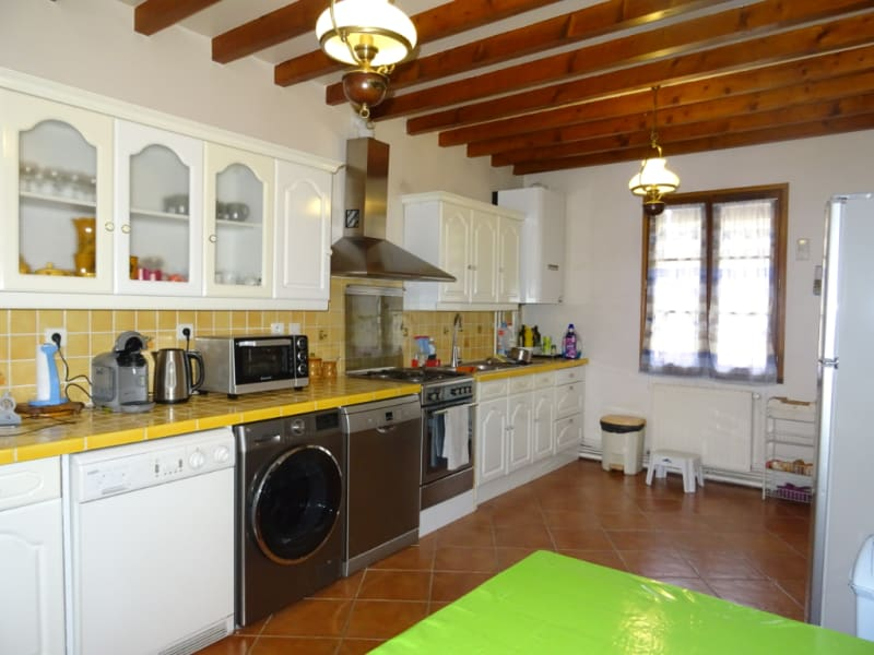 Vente appartement Chambly 295000€ - Photo 5