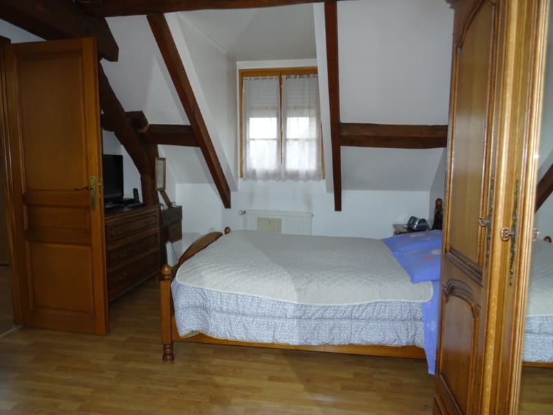 Vente appartement Chambly 295000€ - Photo 7