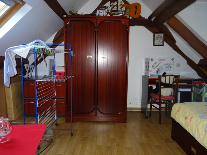 Vente appartement Chambly 295000€ - Photo 8