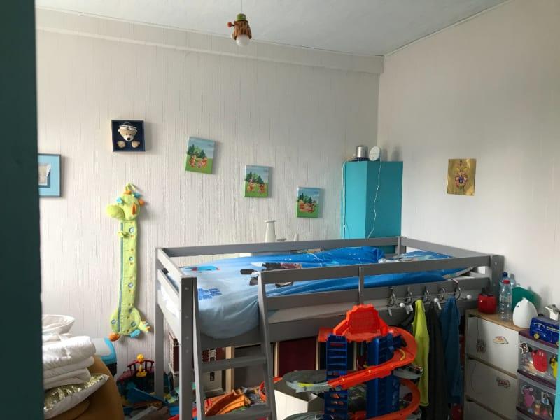Vente maison / villa Morangles 199000€ - Photo 8