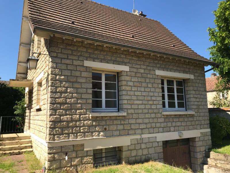 Vente maison / villa Champagne sur oise 330000€ - Photo 6
