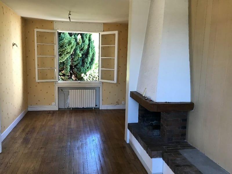 Vente maison / villa Champagne sur oise 330000€ - Photo 8