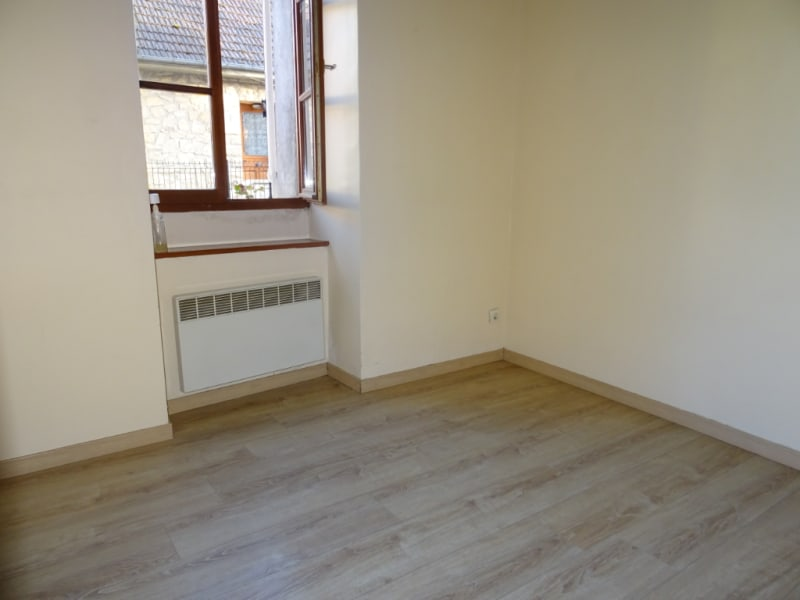 Vente appartement Chambly 148000€ - Photo 7