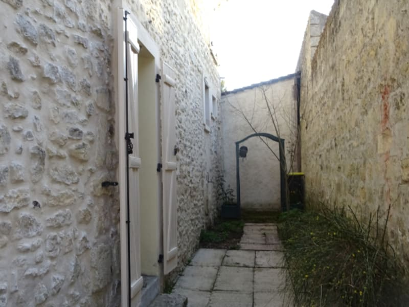 Vente appartement Chambly 148000€ - Photo 8