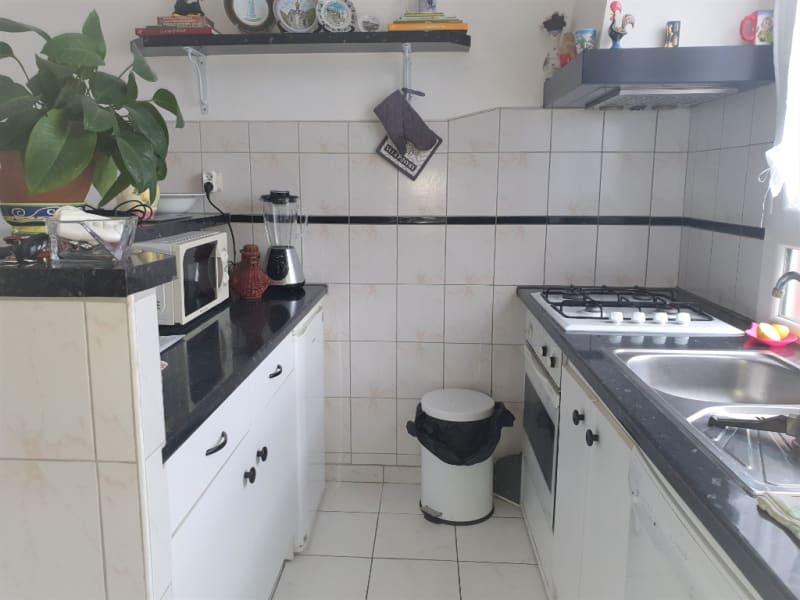 Vente maison / villa Luzarches 255000€ - Photo 5