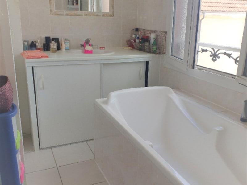 Vente maison / villa Luzarches 255000€ - Photo 7