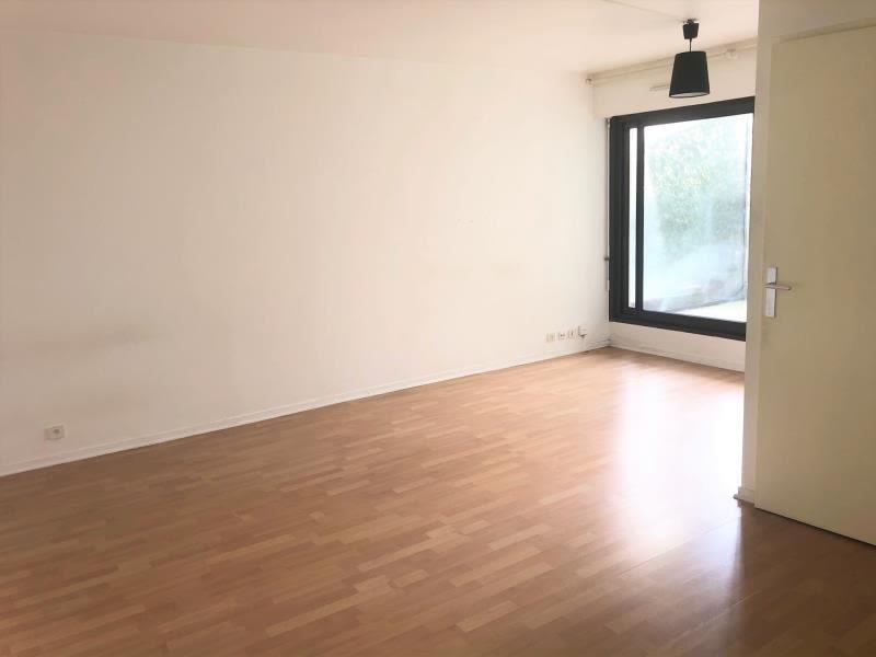 Location appartement Paris 13ème 1000€ CC - Photo 10