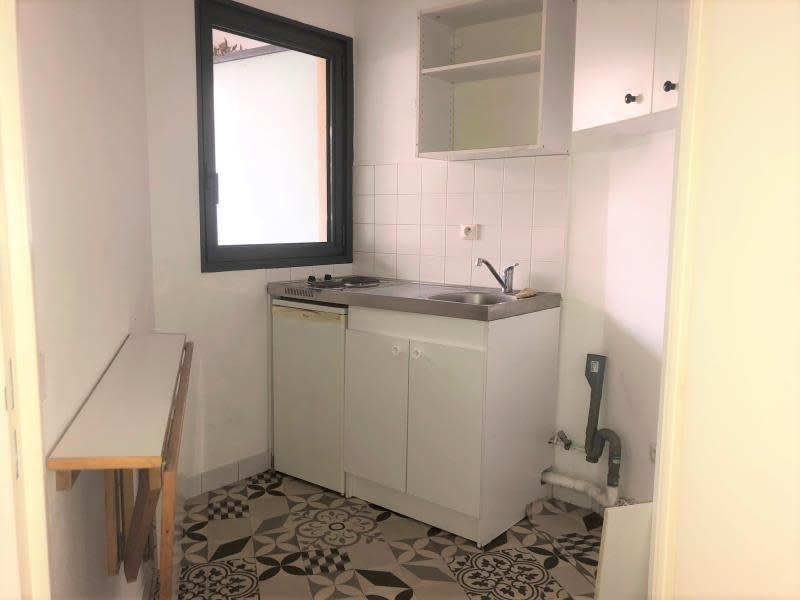 Location appartement Paris 13ème 1000€ CC - Photo 12