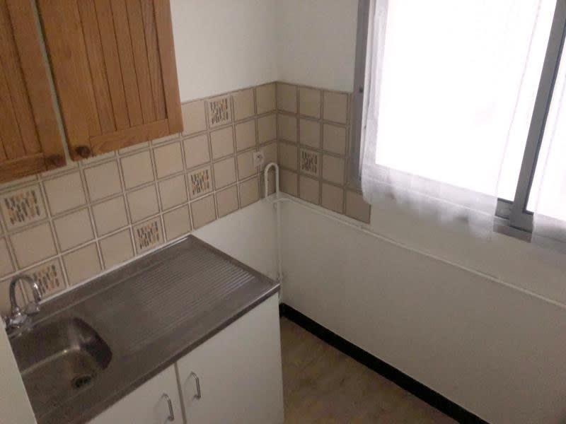 Vermietung wohnung Maisons alfort 710€ CC - Fotografie 12