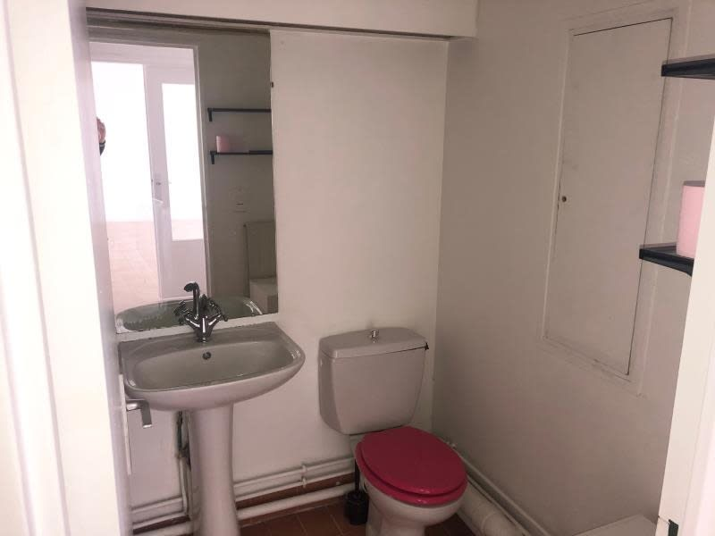 Vermietung wohnung Maisons alfort 710€ CC - Fotografie 13