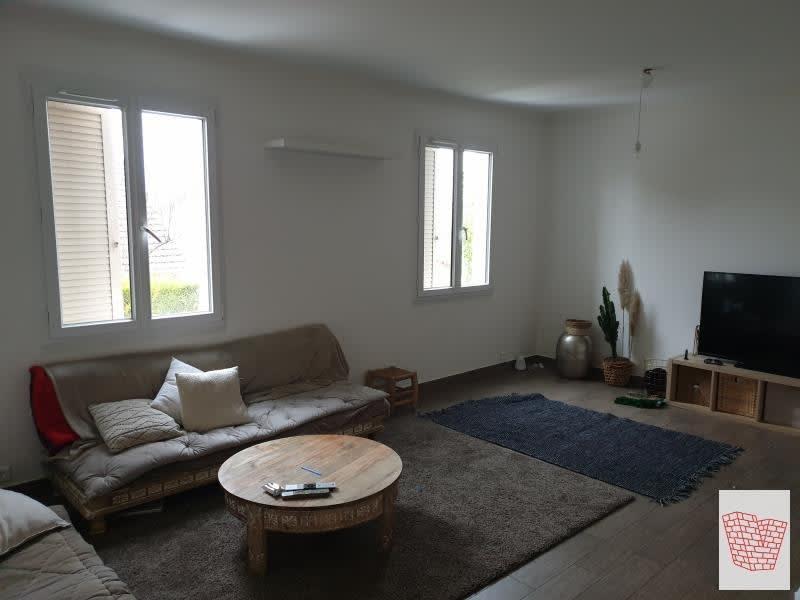 Sale house / villa Argenteuil 368500€ - Picture 9