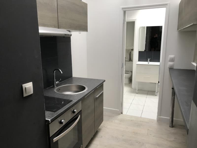 Location appartement Armentieres 470€ CC - Photo 6
