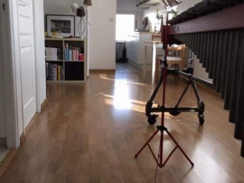 Location appartement Lille 680€ CC - Photo 6
