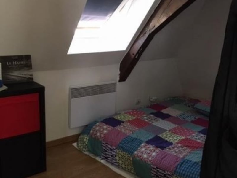 Location appartement Lille 680€ CC - Photo 7