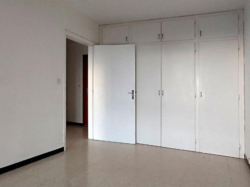 Sale apartment Argeles sur mer 133000€ - Picture 9