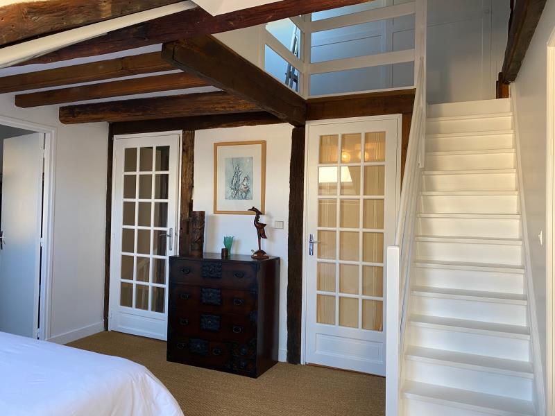 Verkauf wohnung Versailles 669000€ - Fotografie 12