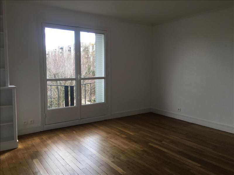 Rental apartment Saint cloud 3450€ CC - Picture 14