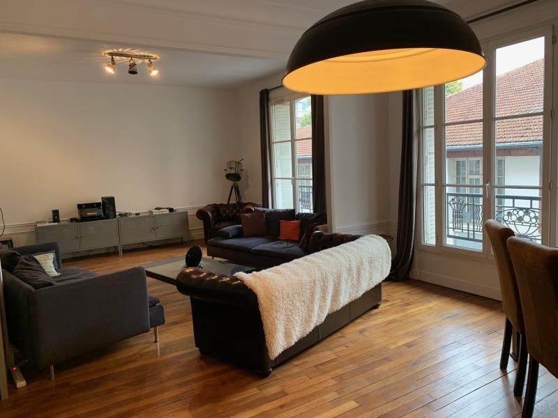 Verkauf wohnung Paris 18ème 1286000€ - Fotografie 12