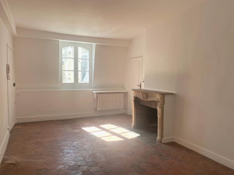 Verhuren  appartement Versailles 2900€ CC - Foto 6