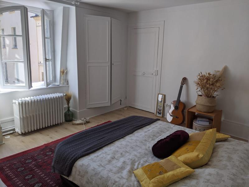 Verhuren  appartement Versailles 2900€ CC - Foto 8