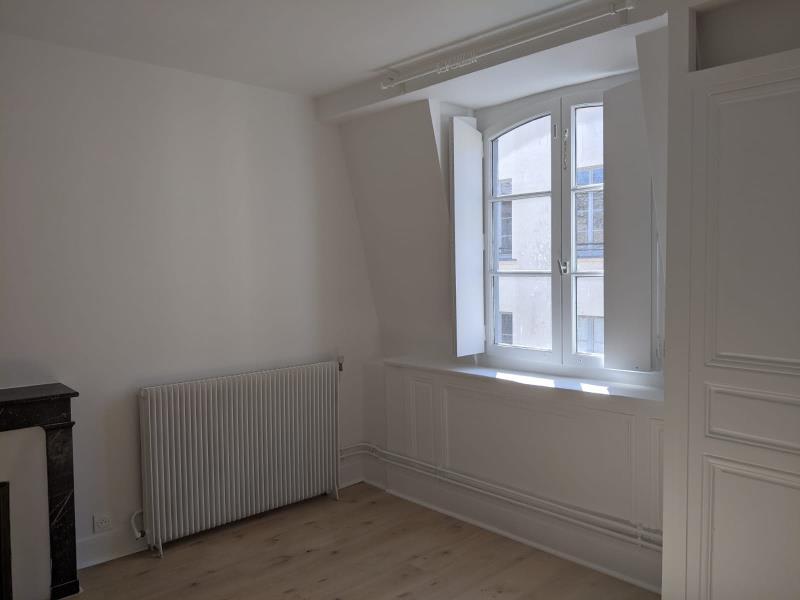Verhuren  appartement Versailles 2900€ CC - Foto 9