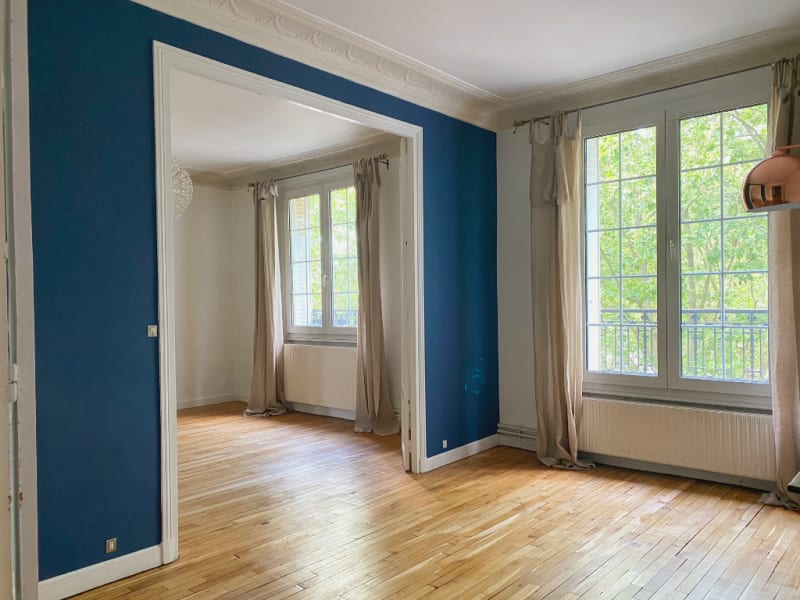 Verkauf wohnung Versailles 740000€ - Fotografie 9