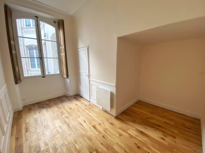 Rental apartment Versailles 2950€ CC - Picture 11