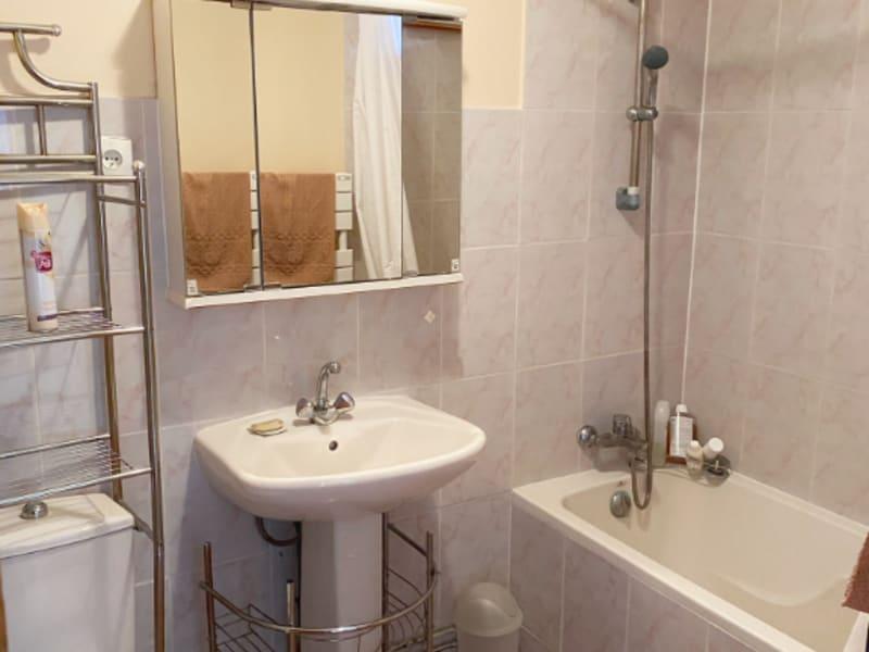 Sale apartment Versailles 449000€ - Picture 10