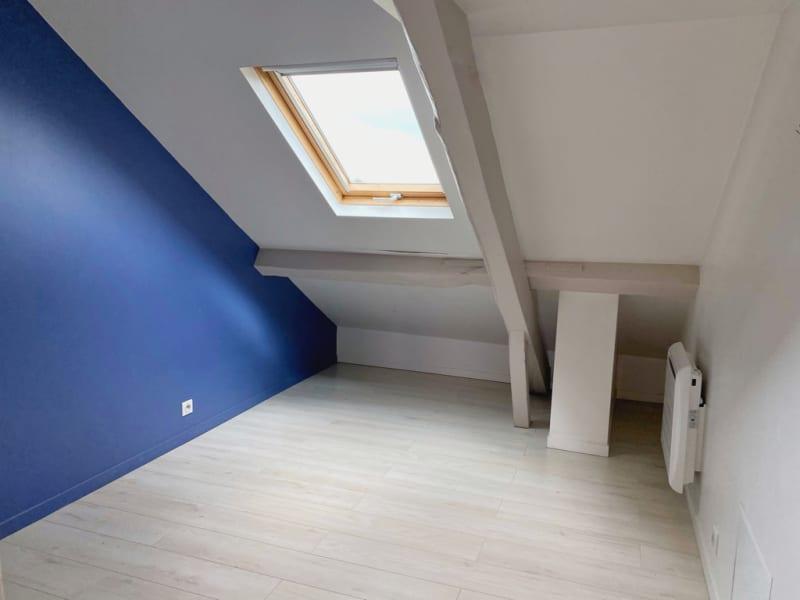 Sale apartment Versailles 1195000€ - Picture 16