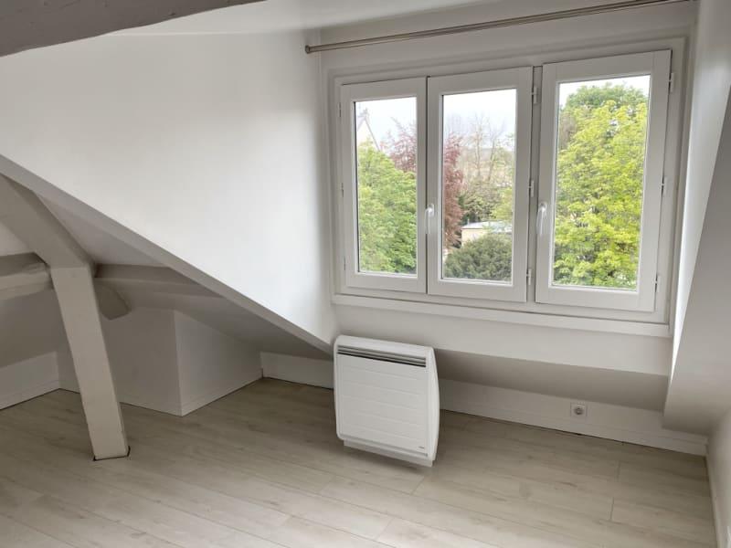 Sale apartment Versailles 1195000€ - Picture 17
