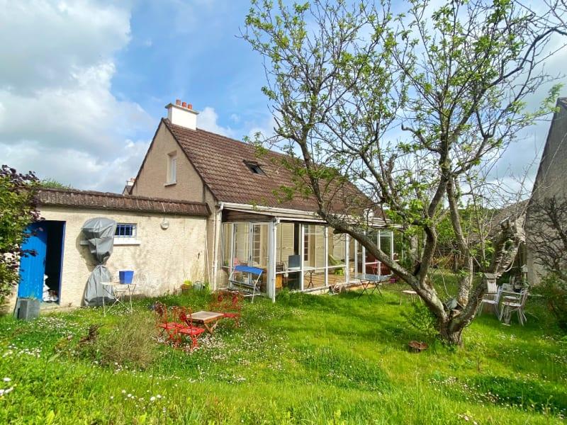 Verkauf haus Gif sur yvette 630000€ - Fotografie 17