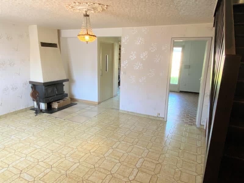 Vendita casa Guyancourt 357000€ - Fotografia 10