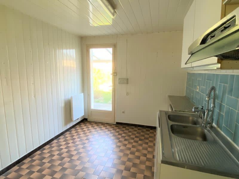 Vendita casa Guyancourt 357000€ - Fotografia 12